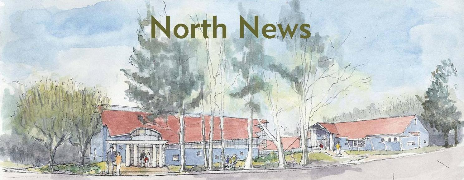 North Hill Campus News